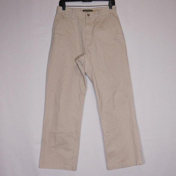 Mountain Khakis Other - 3/$25 Mountain Khakis Pants 30 x 30 (29.5 x 29.5)